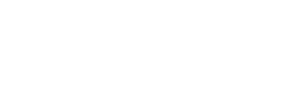 Education Foundation for Lockhart ISD