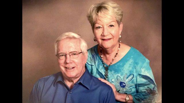 Ken and Peggy Hoffman_1488989944717_6053184_ver1.0_640_360
