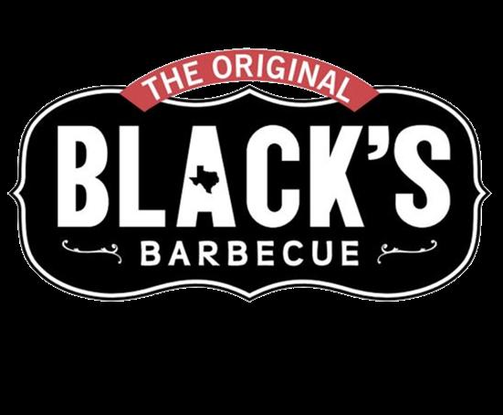 blacksbbq