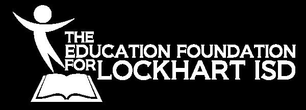 Education Foundation Lockhart ISD