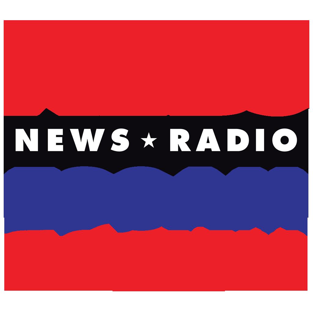 KLBJ   Lockhart Education Foundation
