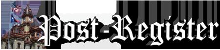 Post Register   Education Foundation Lockhart